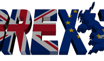 Brexit – Implications: Overview