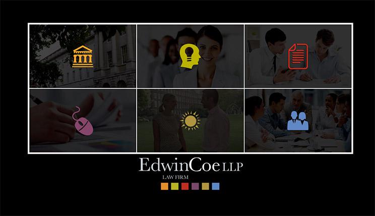 Edwin-Coe-Careers