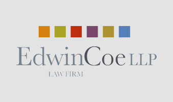 Edwin Coe Becomes Newest Member of The International Alliance of Law Firms