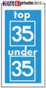 eprivateclient's Top 35 Under 35 2015