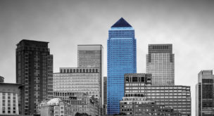 Investing in UK Commercial Property – Arabic