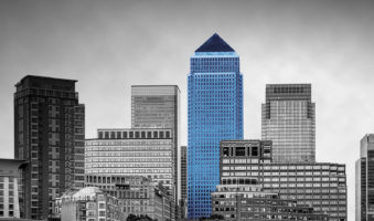Investing in UK Commercial Property – Simplified Chinese
