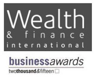 Edwin Coe Tax Services team: Winner of Wealth & Finance INTL – Best for Tax Dispute Resolution, UK