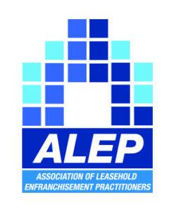 ALEP Logo