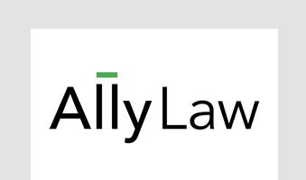 Ally Law Brochure