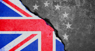 Brexit: What Now And What Next?