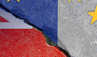 Brexit – French perspective