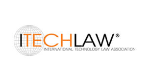 Meet us at ITechLaw 2019