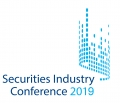 Securities Industry Conference