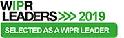 WIPR Leaders 2019