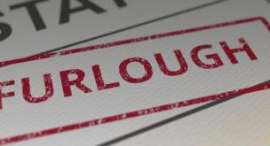 Furlough Advice & Support Team