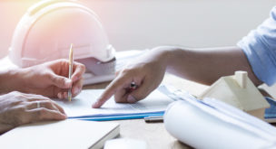 Residential construction podcast series: Tips for avoiding common pitfalls – Contracts: Is a written contract required?