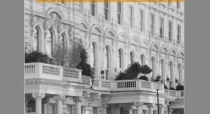 Immobilier résidentiel à Londres... Et si c'était le moment d'investir?