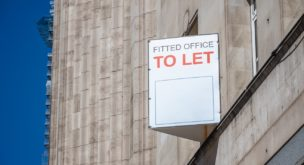 Moving your business into a new home – points of consideration for taking your first commercial lease