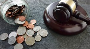 Litigation podcast series – How to fund your litigation costs