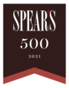 Spear's 500