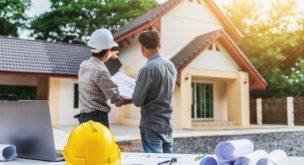 Residential construction podcast series: Tips for avoiding common pitfalls – Insurance (Part 1)