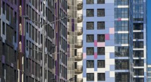 Property basics podcast – Cladding (part one)