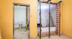 Residential construction podcast series: Tips for avoiding common pitfalls – Insurance (Part 2)