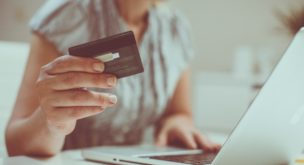 Litigation Podcast Series – Section 75 Consumer Credit Act: how it can help consumers get their money back
