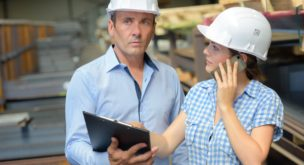 Residential construction podcast series: Tips for avoiding common pitfalls – The role of the contract administrator