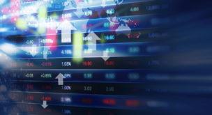 Edwin Coe Equity Capital Markets Success 2021